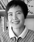 Experts Exchange: King-Kok Cheung - expertsExchangeKingKokCheung